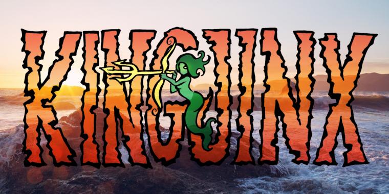kingjinx
