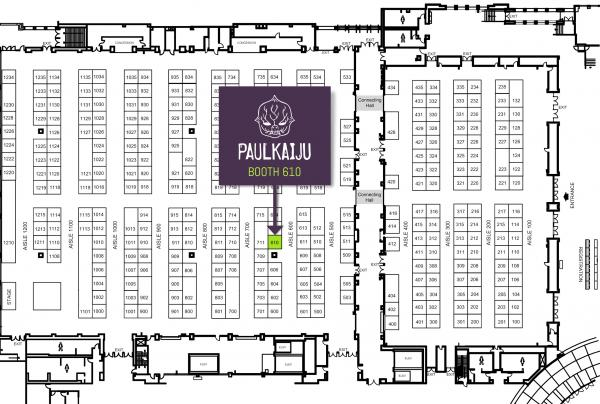 designercon2014-layout-paulkaiju