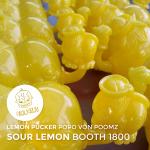 lemon-popo