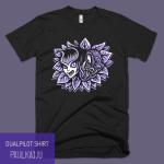 Dualpilot Shirt
