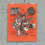 kraken_anatomy_poster_mockup