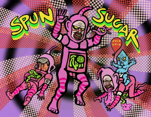spun_sugar_front
